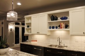 closed-kitchen-with-sink-facing-wall-at-showcase-home-sept16