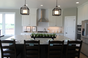 white-parade-kitchen-with-honed-granite