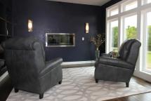550_den_with_modern_fireplace_sm