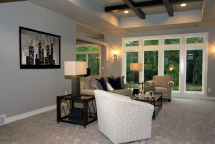 550_living_room_with_huge_windows_and_wooded_view_sm