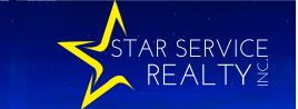 StarService_Final_Logo_Blue