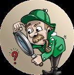 detective-1424831__340